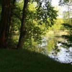 bord_eau_slider