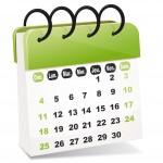 financement participatif à Nantes - calendrier