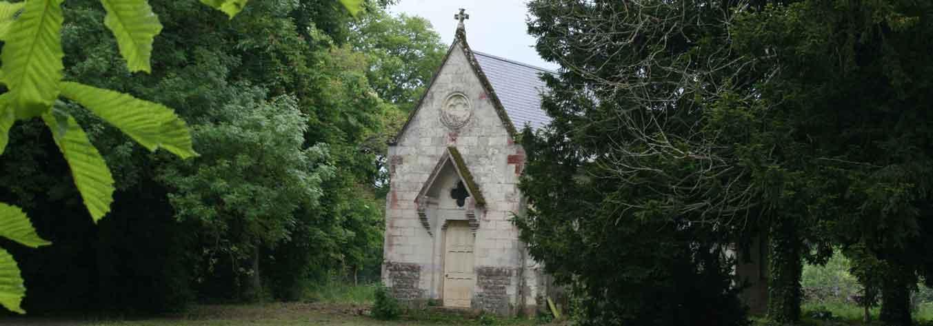 chapelle_slider